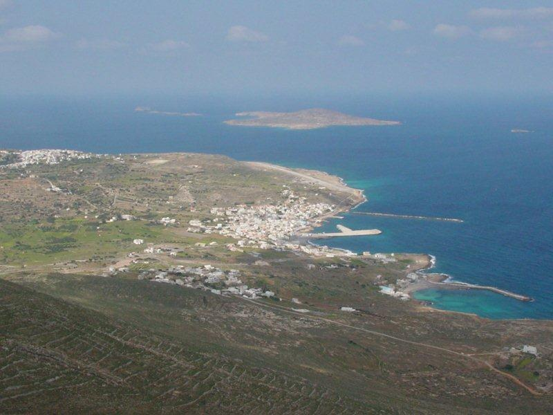0.Kasos from Above.jpg