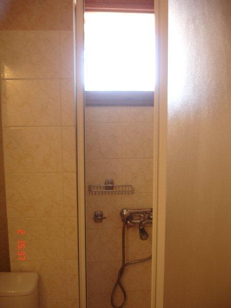 10.Double Room Shower Bath.jpg