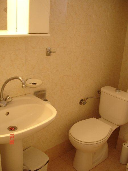 11.Double room toilet.jpg