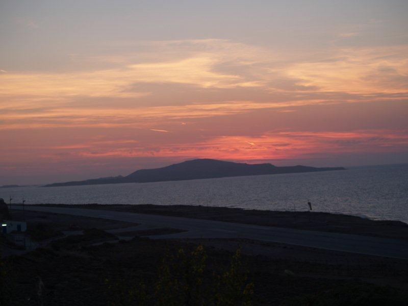 14.Kasos Sunset 2.jpg